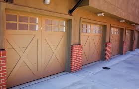 Garage Door Service Forest Park